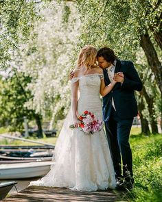 You make my heart smile (photo: jussijeremiaphotography) Summer Wedding, Our Wedding, You Are My Home, Together Forever, Now And Forever, Best Day Ever, Finland, Weddingideas, Wedding Photography