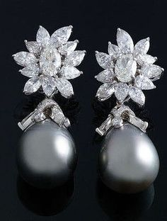 Tahitian-Pearl-Diamond