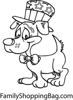 How To Draw A Smurf Coloring Page