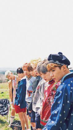 BTS >>> army ilove you 💖💖💙💗💖💝💛💞💜💟💛❣💜💞💛💟💝💙💚💙💜💟💟💜💙 Kim Namjoon, Bts Taehyung, Bts Bangtan Boy, Bts Jimin, Seokjin, Jung Hoseok, Foto Bts, Billboard Music Awards, Kpop