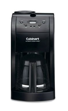 1000 Images About Top 10 Best Selling Coffee Makers With