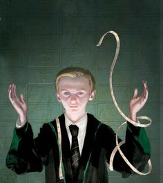 Harry Potter and the Philosopher's Stone new images – Draco, Ron, Hermione, Hagrid Harry Potter Poster, Harry Potter Jim Kay, Saga Harry Potter, Harry Potter Books, Harry Potter Characters, Harry Potter World, Harry Harry, Draco Malfoy, Hermione Granger