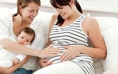pregnant-friend.jpg 564×354 pikseliä
