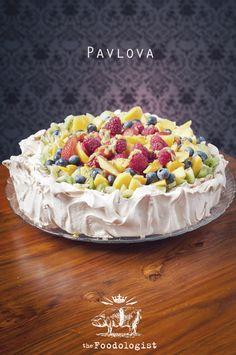 Barefoot Contessa Lemon Angel Food Cake Recipe