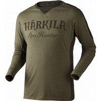 Harkila Cordura Pro Hunter Top