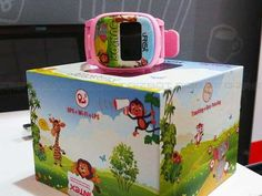 This India-made Smartwatch Will Help Your Kid Send SOS When in Need! What's More!  While the smartwatches are the new rage in the wearable market, Intex has come up with a new smartwatch for the kids called Irist Junior. Along with this, the company also announced the Irist Pro that is the successor of the yesteryear smartwatch.            The Irist Junior smartwatch is priced at Rs 3,999 and it is claimed to be the first Internet of Things based wearable device that is to be launche..