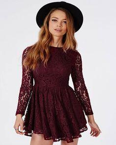 Dresses Online - Women's Online Dress Shop US Grad Dresses Long, Hoco Dresses, Dresses For Teens, Pretty Dresses, Dresses Online, Homecoming Dresses, Beautiful Dresses, Formal Dresses, Skater Dresses