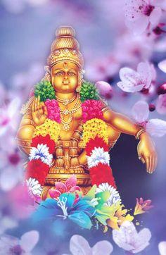 Wallpaper Images Hd, Hd Wallpaper Android, Hd Images, Lord Murugan Wallpapers, Lord Krishna Wallpapers, Lord Vishnu, Lord Shiva, Voters List, Ganesh Wallpaper