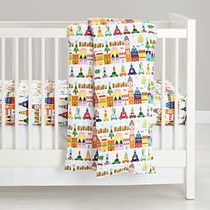 Bedding_CR_Flannel_Suzy_Group