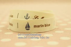 V429 - cotton tape/ sewing tape/ Ribbon - cotton - marine  *** [FREE SHIPPING NOW!!!]   https://www.etsy.com/listing/97085685/v429-cotton-tape-sewing-tape-ribbon?ref=shop_home_active