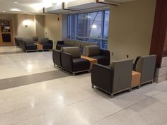 29 best vote for office furniture people images business rh pinterest com