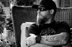 So good lookin'. Country Singers, Country Music, I Love The Lord, Brantley Gilbert, Country Boys, My Ride, Bad Boys, Sexy Men, Georgia