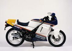 125cc Motorbike, Supersport, Sport Bikes, Road Bike, Cars And Motorcycles, Motorbikes, Honda, Racing, Spaceship