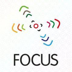 Focus logo $259