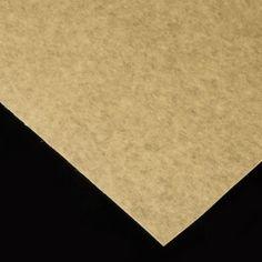 """PERGAMINO PVC - Este material al que llamamos """"pergamino"""" imita los cálidos tonos de la piel curtida. Con él podrás crear tus propias pantallas de lámparas. Material World, Home Decor, Lamp Shades, Tents, Architecture, Pergamino, Crafts, Create, Fur"""