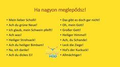 German, Language, Learning, Learn German, Deutsch, German Language, Studying, Languages, Teaching