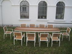 fundgrube designm bel stahlzart stahlzart designm bel f r ihr zuhause online bestellen. Black Bedroom Furniture Sets. Home Design Ideas
