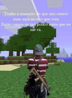 Stupid Memes, Funny Memes, Brazilian People, Memes Gretchen, Memes Status, Minecraft Memes, Old Cartoons, Cartoon Memes, Meme Faces