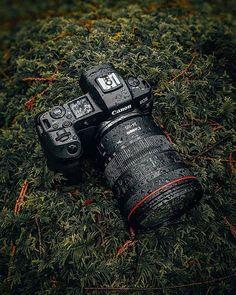 camera gear,camera settings,camera accessories,camera for beginners Canon Dslr Camera, Camera Hacks, Camera Gear, Canon Eos, Canon Cameras, Leica Camera, Film Camera, Nikon D5200, Photography Tutorials