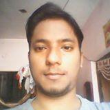 Vikas Singh's photo.
