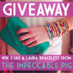 http://www.yoursororitysister.com/2013/03/giveaway-impeccable-pig.html