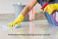 Professional deep cleaning services can do a lot of things to help maintain your carpeting. If you've never gotten professional cleaning assistance. Car Cleaning Services, House Maid, Health And Wellness Center, Dog Smells, Residential Cleaning, Professional Cleaners, Dental Teeth, Odor Remover, Sharjah