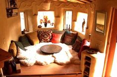 build naturally with sigi koko