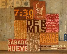 Afiche008