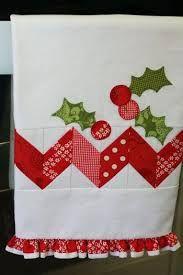 dish towel patchworks - Pesquisa Google                                                                                                                                                                                 More
