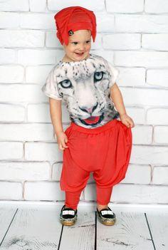 Mała dama! #kidsphotography #photography #kids #dzieci #child #kidsfashion #kidzfashion #fashionkids #moda #modadziecięca #cute #cutest_kids #cute #baby #babiesfashion #stylishchild #kokilok