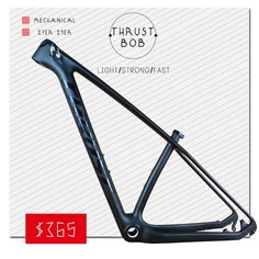 (261.00$)  Watch more here  - Chinese carbon frames 650b 15/17/19 inch 27.5 carbon mountain bike frameset EMS free shipping +Frame +Clamp+ Headset