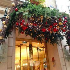Made by Un peu, beaucoup Paris | http://www.unpeu-beaucoup.com/