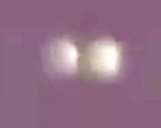 New interesting video footage of a bright glowing UFO sighting recorded over Calbuco Volcano, Chile on 22nd April 2015.