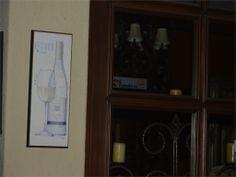 Restaurantes de los Cabos, Los Cabos Restaurants