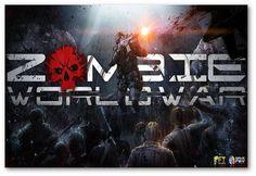 Zombie World War para Android es un juego apocalíptico en el que los jugadores toman el rol de un soldado sobreviviente que se encuentra en una ciudad infestada de zombis, que obviamente lo querrán devorar. El jugador entonces tendrá que asegurarse de derribar oleadas de zombis que se aproximan para conseguir sobrevivir y escapar de la ciudad sin sufrir un daño alguno.