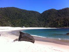 Caleta Cóndor - Sur de Chile Condor, Chile, Beach, Water, Outdoor, Viajes, Gripe Water, Outdoors, The Beach