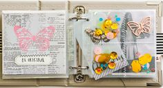 ARealGem_MiniAlbum_DianePayne_GB-9