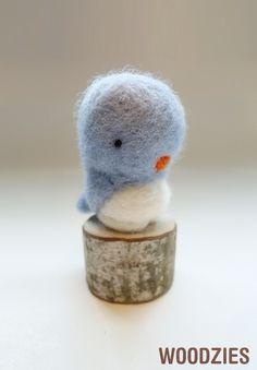 :) birdie