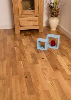 33 Best Engineered Wood Flooring Images Flooring