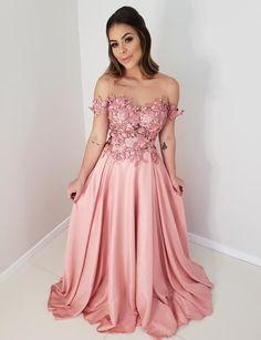 Prom Dresses 2017, Lace Party Dresses, Blue Wedding Dresses, Formal Dresses For Weddings, Quinceanera Dresses, Lace Dress, Evening Dresses, Beautiful Dresses, Pretty Dresses