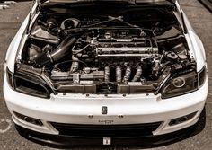 💚 Motor Engine Transportation - download photo at Avopix.com for free    ➡ https://avopix.com/photo/52676-motor-engine-transportation    #motor #engine #transportation #vehicle #metal #avopix #free #photos #public #domain
