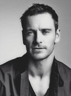 Michael Fassbender - Fish bowl | Jane Eyre | Xmen first class | Inglorious Basterds | Prometheus | 12 Years a Slave.