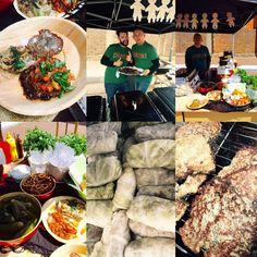 Platzki University Of Manchester, Kung Pao Chicken, Tuesday, Goodies, Ethnic Recipes, Food, Sweet Like Candy, Gummi Candy, Essen
