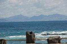 Desde las Islas Canarias  ..Fotografias  : COSTA DEL COTILLO.......FUERTEVENTURA