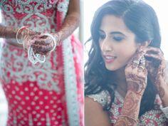 Paletta Mansion bridal suite Bridal Suite, Fine Art Wedding Photography, Mansion, Brides, Palette, The Bride, Pallets, Bridal, Palace