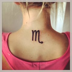 Zodiac sign tattoo #lepapatattoo #ink #inkinthemeat #tattoo #girltattoo #zodiactattoo #zodiac #arbrå #bollnäs