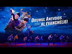 china cancion True Story of Christians Preaching in China Faith Over Fear, Walk By Faith, Musical Gospel, Popular Worship Songs, Gospel For Today, Teatro Musical, Worship The Lord, Move Mountains, Praise God