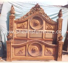 Bedroom Sets In Pakistan this is our solid rosewood bed. this bedroom set is made in pure