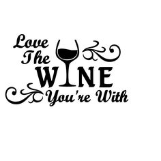 Silhouette Wine Glass Sayings Wine Glass Sayings, Wine Quotes, Mom Quotes, Silhouette Design, Silhouette Cameo, Traveling Vineyard, Wine Signs, Wine Bottle Crafts, Wine And Beer
