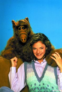 532 Best Alf Images Other 80 Tv Shows 80 S